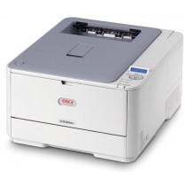 OKI C331 Impresora Color