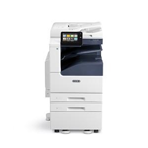 Impresora Multifuncional a color Xerox VersaLink C7025 A3