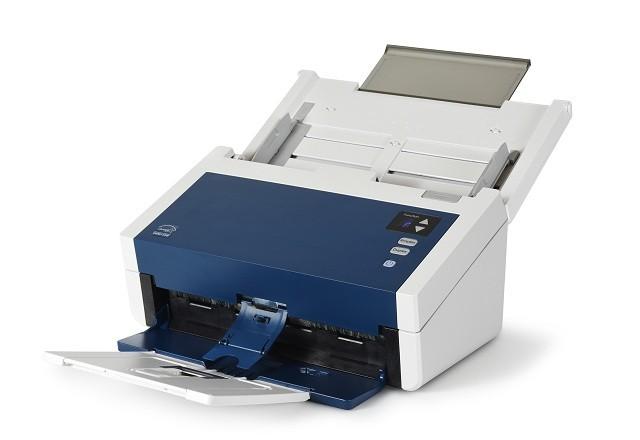 Escáner Xerox DocuMate 6440