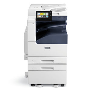 Impresora Multifuncional Xerox VersaLink B7030