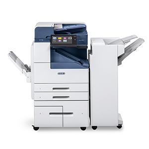 Impresora Multifuncional Xerox AltaLink B8055