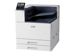 Xerox Versalink C8000 Impresora Color A3 Ideal Oficinas
