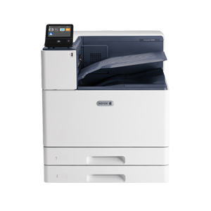 Xerox Versalink C9000 Impresora A3 Color Profesional