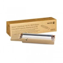 Kit de Mantenimiento Xerox  8570/8580/8870/8880/8900