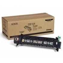 Unidad de Fusor Xerox 3220