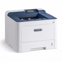 Impresora Monocromo Xerox Phaser 3330 WIFI doble faz