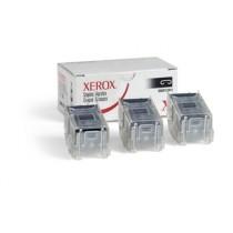 Grapas  Xerox  4260/ 5550/ 8900 (Para FS)