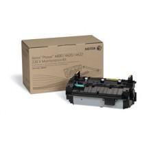 Kit de Mantenimiento Xerox 4600
