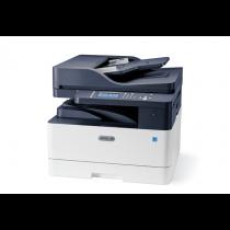 Impresora multifunción monocromo Xerox B1025 A3