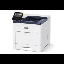 Impresora inteligente Xerox VersaLink B600 blanco y negro