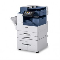 Impresoras Multifuncionales Xerox AltaLink B8090