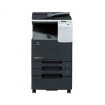 KONICA MINOLTA c221 MFP COLOR SA3 IDEAL PLAN CANJE, 300GRS REALES