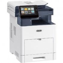Impresora multifunción a color Xerox VersaLink C505