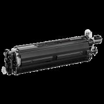 Unidad de Cilindro Lexmark CS/CX 725 Negro     Rinde 150.000 paginas
