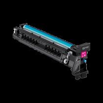 Unidad de imagen Minolta C200 Magenta