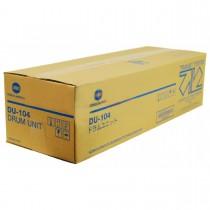 Unidad de Cilindro Minolta C6000/ C7000  Rinde 220.000 paginas