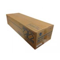 Unidad de Cilindro Minolta C1060 / 1070