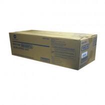 Unidad de Revelado Minolta C220/ C280/ C360 Magenta