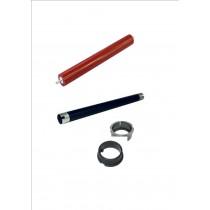 Kit de Fusor Completo Minolta 250/ 350/ 282/ 283/ 423