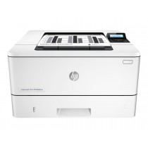 Impresora HP LaserJet Pro M402dne Monocromática
