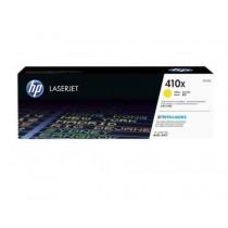 Cartucho de Toner Amarillo HP Laserjet CF412XC 5000 páginas