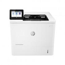 Impresora Monocromo HP LaserJet Managed E60175