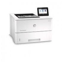Impresora Monocromo Oficio HP LaserJet Managed serie E50145