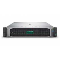 Servidor Hp Proliant Dl380 Gen10 Xeon-s 4114 32gb 826565-b21