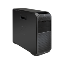 HP Workstation HP Z4 G4