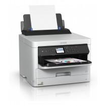 Impresora Epson WorkForce Pro WF-C5290