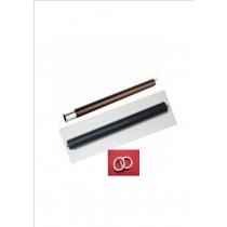 Kit de Fusor Completo Minolta 162/ 163/ 210/ 211