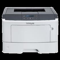 Lexmark MS 317 impresora Monocromo
