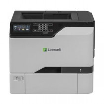 LEXMARK CS725de COLOR, IDEAL FACTURA ELECTRONICA