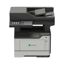 Impresora Multifunción Lexmark MB2546adwe