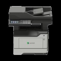 Impresora Multifunción Lexmark MB2546adwe WIFI