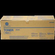 Toner Original Minolta Bizhub 1200/1051/  951