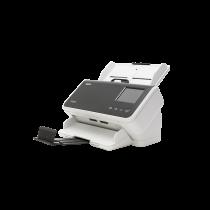 Escáner Alaris S2060w