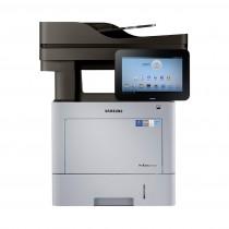 Impresora láser multifunción Samsung ProXpress SL-M4580FX