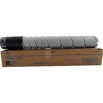 Toner Original Minolta C220 / C280 Negro