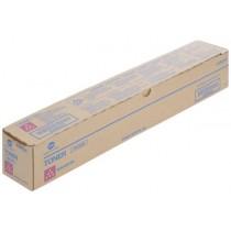 Toner Original Minolta C221 / C281 Magenta   Rinde 24.500 paginas