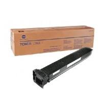Toner Original Minolta C552 / C652 Negro