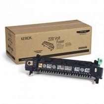 Unidad de Fusor Xerox 5330/ 5335