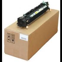Unidad de Fusor Minolta C200