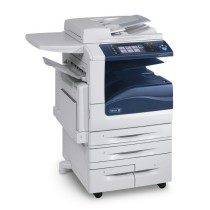 XEROX 7225I MFP COLOR A3 ESCANEO INTELIGENTE