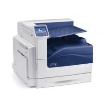 Xerox Phaser 7800DN Impresora a color A3 + 350 grs