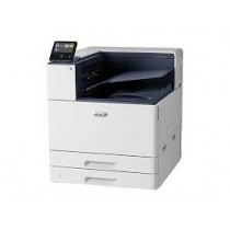 Xerox Versalink C8000 Impresora Color A3 Ideal Oficinas