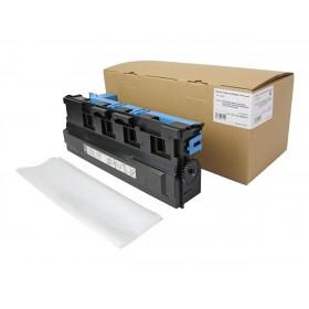 Pote de Toner Residual Minolta C224/ C284/ C281/ C308/ C364/ C554/ B558