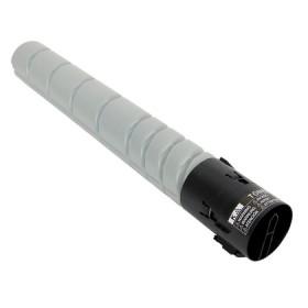 Toner Original Minolta C308  Negro
