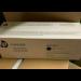 Toner HP M479 FDM   Negro    Rinde 7500 paginas