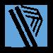 Opción de Wifi Xerox B400/B405/6510/C600/C7025/B7035